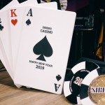 casino-ny-party-2019 (1)