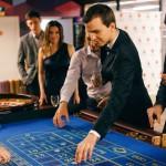casino-ny-party-2019 (2)
