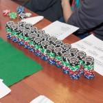 casino-ny-party-2019 (23)