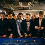 casino-ny-party-2019 (6)