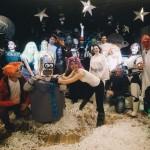 space-NY-party-2018 (13)