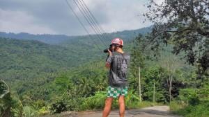 thaibers-2017-2018 (4)