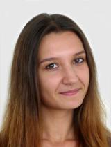 Vika Chesnokova